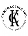 KC Contracting INC